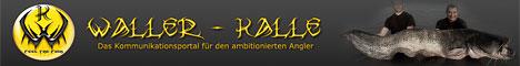 waller-kalle-banner