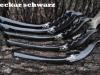 neckar-schwarz-1