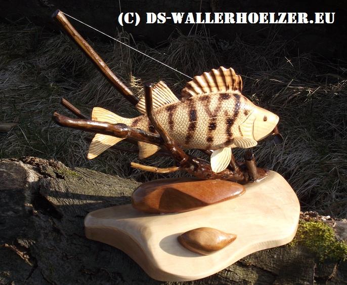 skulpturen-sarrwallermesse-007