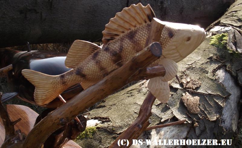 skulpturen-sarrwallermesse-033