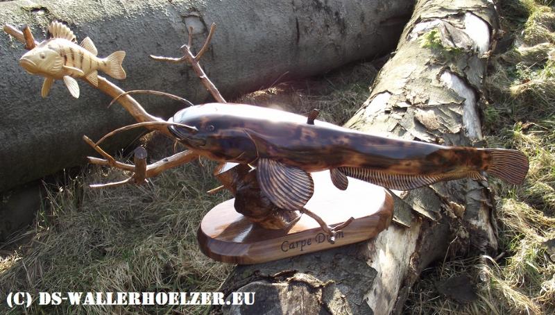 skulpturen-sarrwallermesse-054
