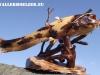 skulpturen-sarrwallermesse-095
